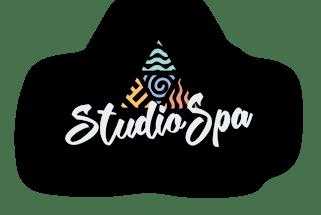 StudioSpa | СтудиоСпа